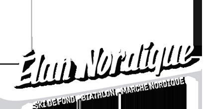 Élan Nordique - Ski de fond, Biathlon, Marche Nordique dans les Hautes Pyrénées